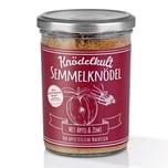 Kultimativ Knödelkult Knödel Bread Apfel 350g