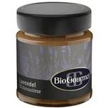 BioGourmet Lavendel Blütenauslese 150g