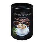 Rauf Tee Trinkschokolade Typ Schoko 200g