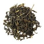 Schrader Grüner Tee Assam Sewpur TGBOP Bio 100g