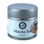 Rauf Tee BIO Japan Matcha 30g