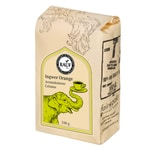 Rauf Tee Ingwer Orange 100g