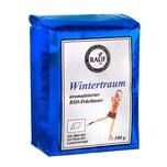 Rauf Tee BIO Wintertraum 100g