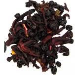 Schrader Früchtetee Rote Grütze 150g