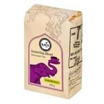 Rauf Tee Darjeeling Blend OP entkoffeiniert 100g