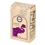 Rauf Tee Ceylon OP 100g