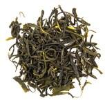 Schrader Grüner Tee Xiang Cha Songxi Bio 100g