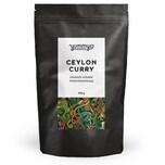 Yummy Organics Bio Ceylon Curry Gewürzmischung 100g