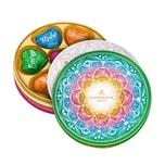 Niederegger Mandala-Dose Für ein bisschen Glücklichsein 95g