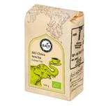 Rauf Tee BIO Sencha Blatt 100g
