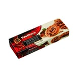 Walkers Biscuits mit belgischer Schokolade 150g