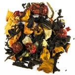 Schrader Tee der langen Freundschaft, Aromatisierter Weißer Tee 125g