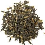 Schrader Grüner Tee Darjeeling Tumsong FTGFOP1 Bio 100g