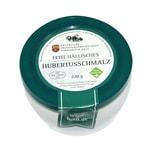 Bäuerliche Erzeugergemeinschaft Schwäbisch Hall Schmalztopf Echt Hällisches Hubertusschmalz 220g