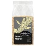 BioGourmet Quinoa-Flocken Bio 250g