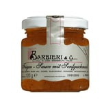 Barbieri & Co. Feigen-Senf-Sauce 120g