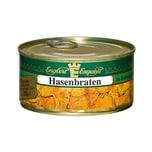 Englert Hasenbraten in Rotweinsauce 300g