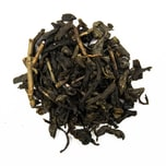 Schrader Asian Tiger, Aromatisierter Grüner Tee 125g