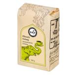 Rauf Tee Pfirsich Oolong 100g