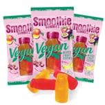 LÜHDERS - Smoothie Gummies Melba-Ruby, vegan (3er Set) je 80g