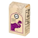 Rauf Tee Ostfriesen Goldblatt 100g
