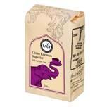 Rauf Tee China Keemun Superior 100g