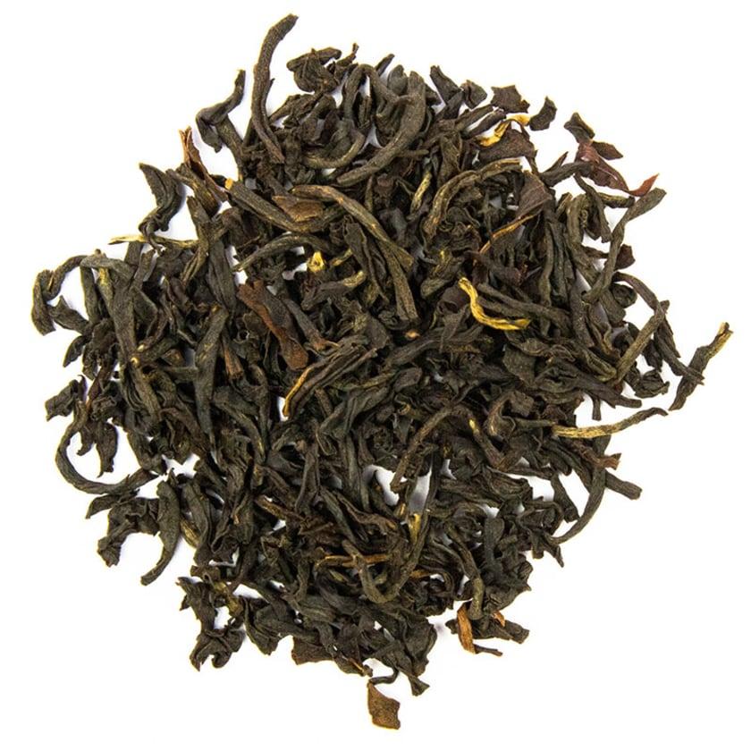 Schrader Tee Nr. 3 Schwarzer Tee Ostfriesentee