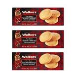 Walkers Shortbread Highlanders 3 für 2 600g