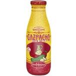 BioGourmet Gazpacho Rote Bete 750ml