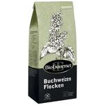 BioGourmet Buchweizenflocken Bio 250g