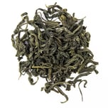 Schrader Grüner Tee China Nebeltee Bio 100g