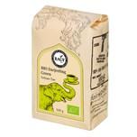 Rauf Tee BIO-Darjeeling Green 100g