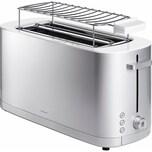 Zwilling Enfinigy Langschlitz-Toaster 1800W
