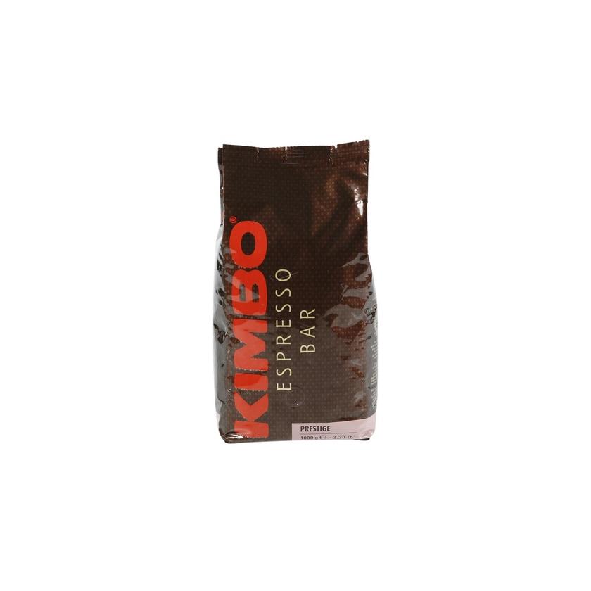 Kimbo Prestige Espressobohnen 1kg