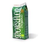 Mokaflor Biologica Espressobohnen 1kg