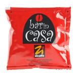 Zicaffe Ese Kaffeepads Bar In Casa 100 Stück