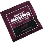 Caffè Mauro Ese Pads Caffè Centopercento 18 Stück