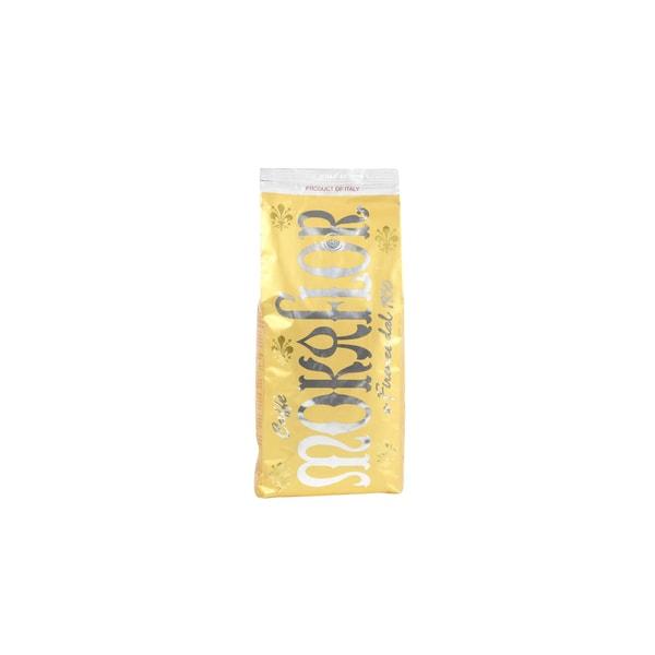Mokaflor Miscela Oro Espressobohnen1 Kg