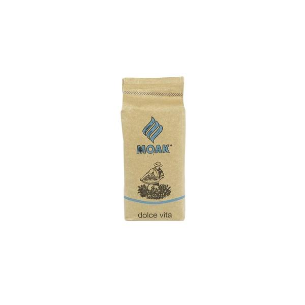 Caffé Moak Dolce Vita Espressobohnen 1kg