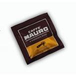 Caffè Mauro Ese Pads Caffè Classico 150 Stück