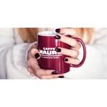 CAFFÈ MAURO Kaffeebecher/Mug