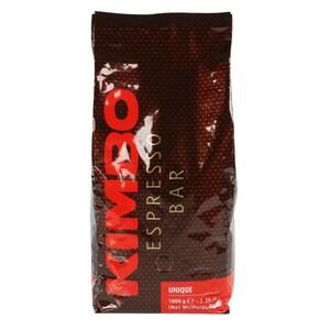 Kimbo Unique Espressobohnen 1kg