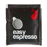 Danesi Espresso ESE Pads 150 Pads im Karton