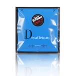 Caffè Vergnano Decaffeinato ESE Pads 18 Stück