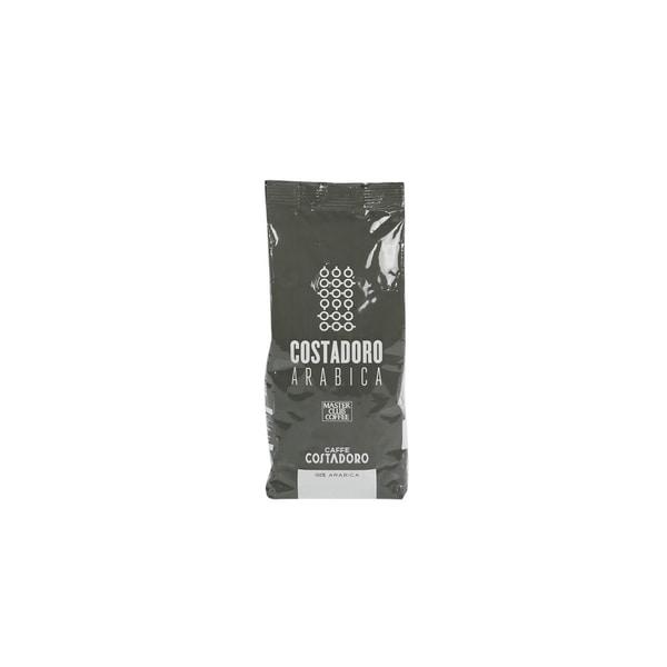 Costadoro Arabica Espressobohnen 250g
