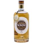 Nonino Grappa lo Chardonnay Monovitigno 0,7l