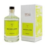 Woodland Quince Gin 100/200 Quitten Gin 500ml