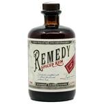 Remedy Spiced Rum 0,7l