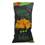 Palapa Tortilla Chips Barbecuegeschmack 450g