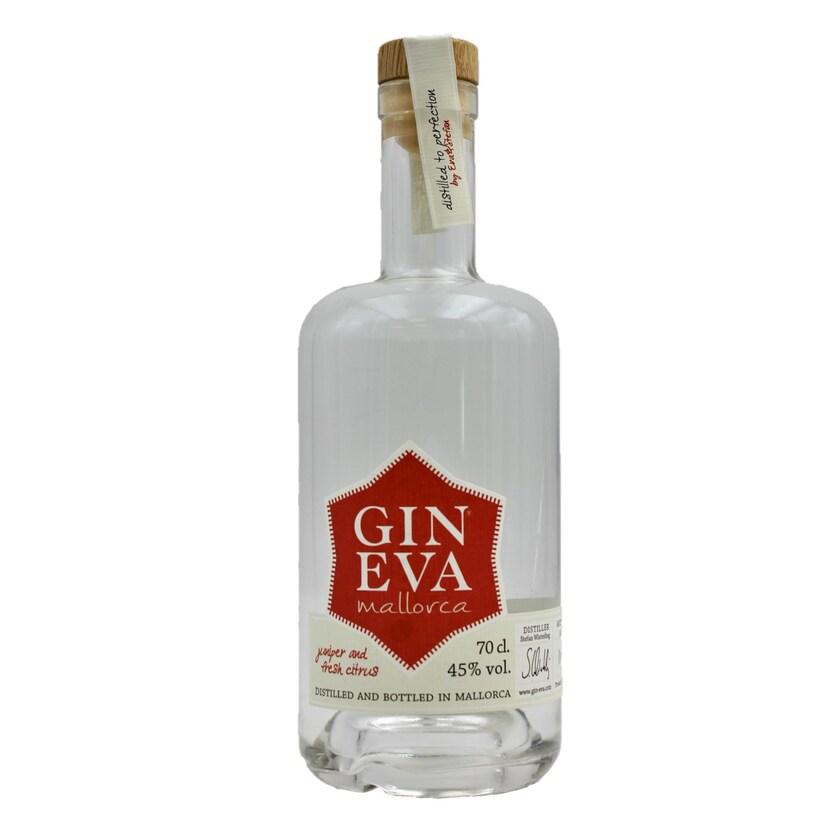Gin Eva Eva´s Distillery Gin 0,7l